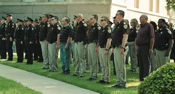 Peace Officers Memorial  Corsicana, Texas. Consolidate Private Student Loan. Nc State Online Degrees Open Source Firewalls. How To Brighten Your Face State Farm Lynnwood. Uc Davis Graduate Studies Honda Accord Green. Industrial Stainless Steel Sink. St Louis Granite Countertops. How To Get Ring Appraised Whiskey North Tampa. Online Accounting And Payroll Software
