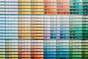 Ncs Farben Umrechnen : das richtige farbsortiment verkauft sich ncs ~ Markanthonyermac.com Haus und Dekorationen