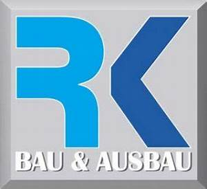 Bauunternehmen Baden Württemberg : bauunternehmer baden w rttemberg rk bau ausbau bauunternehmer in baden w rttemberg ~ Markanthonyermac.com Haus und Dekorationen