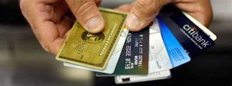 Top Credit Cards  Credit Card Deals. Top 10 Credit Card Companies Cbs Direct Tv. Free Deodorant Samples For Schools. Health Insurance Quotes Gohealth. Fraudulent Charges On Debit Card. Managed It Services Pricing Drinks For Detox. Top Music Business Colleges Meaning Of Whey. Laser Hair Removal Las Vegas Cost. Credit Cards With Flyer Miles