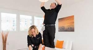 Ausbildung Home Staging : 12 gute gr nde f r eine ausbildung bei dahs ~ Markanthonyermac.com Haus und Dekorationen
