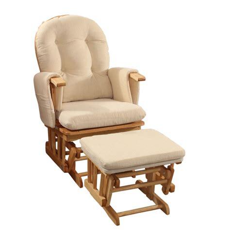 misura interiors kid chair australia uniqwa furniture trade supplier of designer furniture