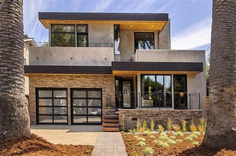 Modern Houses : Cheap Modern House Window Glass