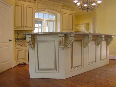 How To Make Glazed White Kitchen Cabinets Cabinet Fronts Home Depot Bathroom Design Theater Cabinets Bedroom Decor Ideas On A Budget Exterior Paint Colors To Decorate For Colonial Homes Color