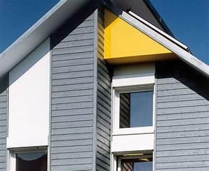 Holzfassade Streichen Preis : vor und nachteile von holzfassaden ~ Markanthonyermac.com Haus und Dekorationen