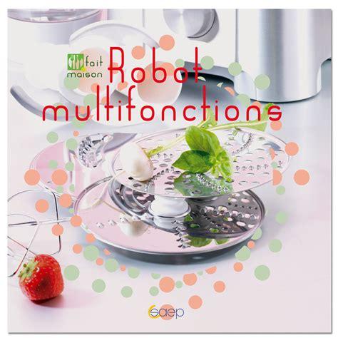 livre cuisine robot livre cuisine robot sur enperdresonlapin