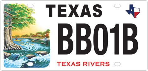 Texas Fish And Game Boat Registration by Texas Parks Wildlife Department