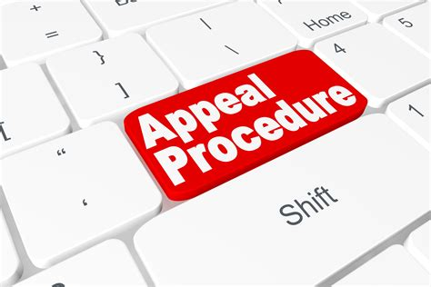 Successful Crown Court Appeal Of A Magistrates' Court