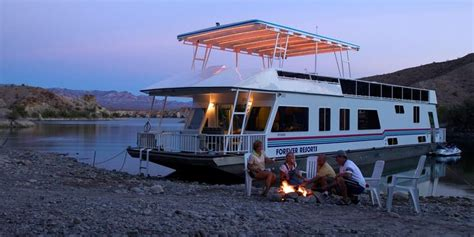 Lake Mead Houseboats by 1000 Images About Lake Mead On Pinterest Posts Boats
