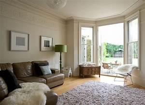 Wohnzimmer Wandfarbe Sand : beige wandfarbe wohnzimmer ~ Markanthonyermac.com Haus und Dekorationen