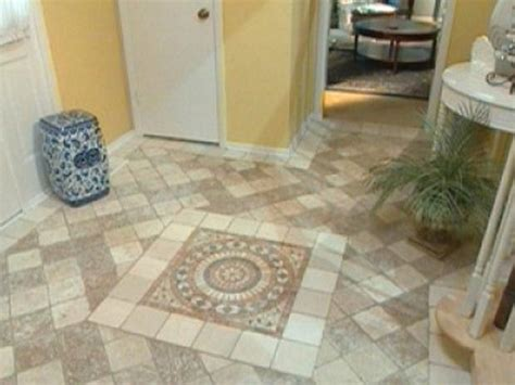 foyer tile designs furniture ideas deltaangelgroup