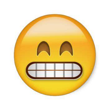 Best Grin Emoji Products On Wanelo