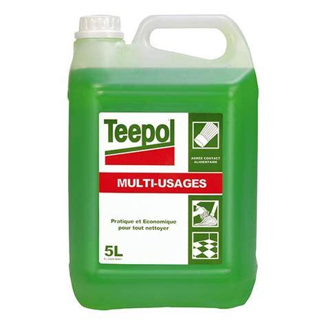 produit d 233 sinfectant teepol achat vente de produit d 233 sinfectant teepol comparez les prix