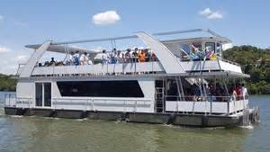Austin Party Boat Rentals by Texas Party Boat Rentals And Rides