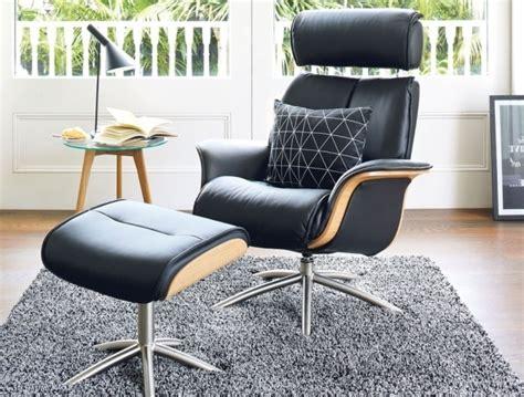 la z boy office chair sams club opulent design la z boy