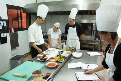 cours de cuisine a marrakech