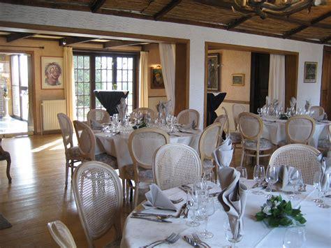 la grignotiere accueil la grignotire salle de rception pour banquets mariages communions