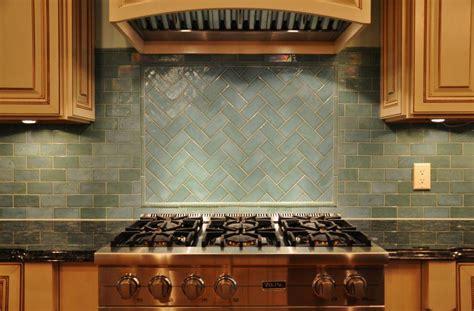 glass backsplash tiles peel and stick great home decor