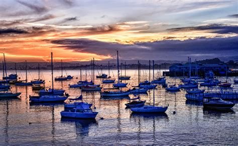 Boats And Harbors Online by Online Mooring Web Mobile Harbor Management And Marina