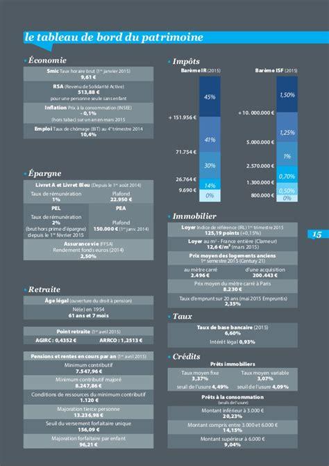 montant net smic 2015 28 images comment calculer le smic horaire net fo cpf ex dia