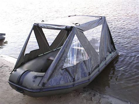 Inflatable Carp Fishing Boats by 907 Best Carp Fishing Images On Pinterest Carp Rigs