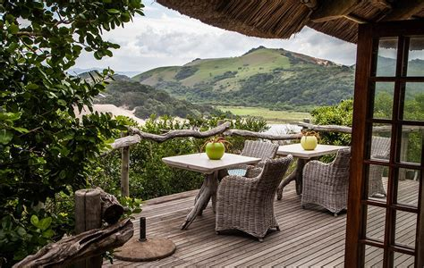 21 Best Romantic Getaways In South Africa To Look Out For