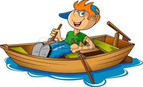 Cartoon Paddle Boat by Paddle Steamer Clipart Clipground