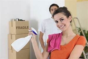 Wohnung Putzen Checkliste : wohnung putzen beim auszug checkliste ~ Markanthonyermac.com Haus und Dekorationen