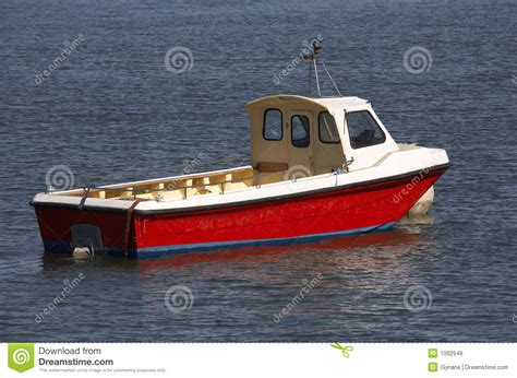 Boat Auctions Devon by Detail Free River Boat Plans Junk Her