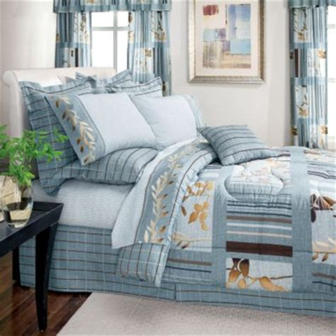domestications coupon code nirvana comforter set at
