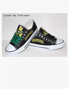 Baylor Sailor Bear Converse-style tennis shoes | Baylor ...