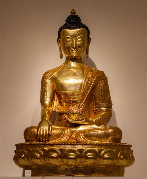 Museum Amsterdam Buddha by 9 Best Fine Exclusive Buddha Statues Images On Pinterest