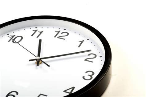 horloge de bureau t 233 l 233 charger des photos gratuitement