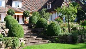 Garten Und Landschaftsbau Bremen : beete rasenanlage baeume und straeucher balkonbepflanzung i weingaertner garten und ~ Markanthonyermac.com Haus und Dekorationen