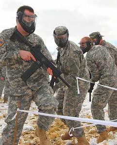 Illinois National Guard Recruit Sustainment Program ranks ...