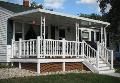 aluminum awnings for patios high quality aluminum awnings for patios 6 residential