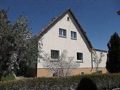 Häuser Kaufen In Spaichingen