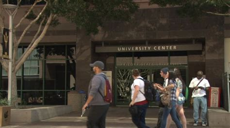 asu financial aid office sequestration cuts nearly 50 million from college work