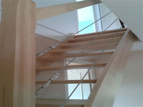 escalier en h 234 tre