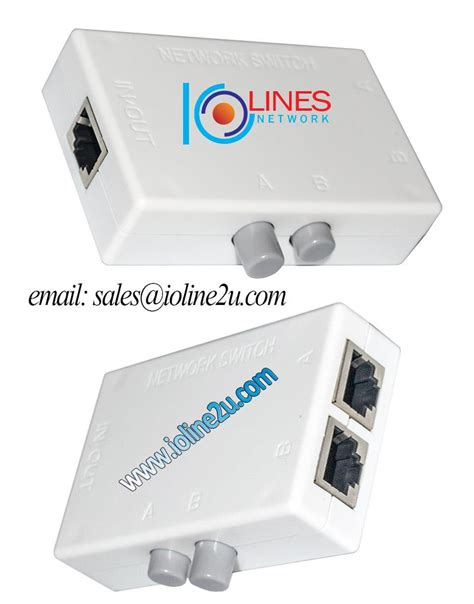2 ports rj45 mini network switch sel end 7 3 2018 10 15 pm