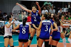 Fit again Bea de Leon surprised to play and be part of ...