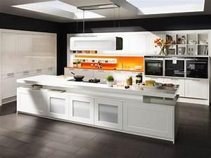 Küchen Quelle Gmbh : top 20 k chenhersteller in deutschland in der bersicht ~ Markanthonyermac.com Haus und Dekorationen
