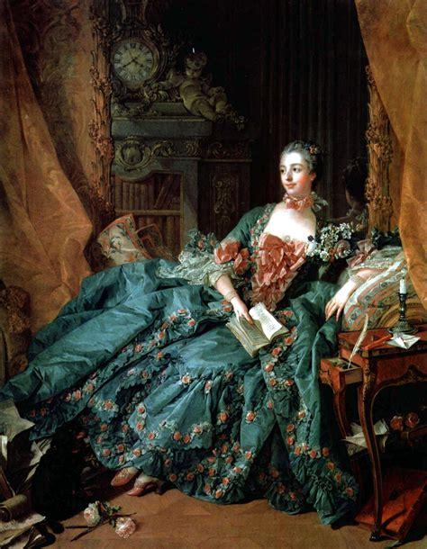 file fran 231 ois boucher 018 madame de pompadour jpg wikimedia commons