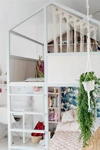Kinderzimmer Gestalten Baby : 1001 ideen zum thema kleines kinderzimmer einrichten ~ Markanthonyermac.com Haus und Dekorationen
