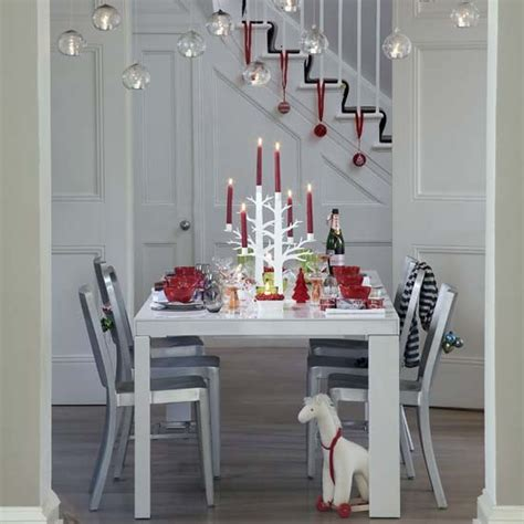 easy decorating ideas house experience