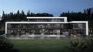 Legno Haus De : design haus italia modelli di case in legno prezzi e opinioni ~ Markanthonyermac.com Haus und Dekorationen