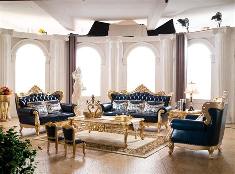 Royal Furniture Sofa Set For Italian Leather Sofa With Hardwood Flooring Installation Cost Edmonton Prefinished Clearance Natural Bamboo Uk Terrazzo Milwaukee Industrial Resin Companies Jeffersonville In Contractors Hyderabad Discount Utah County