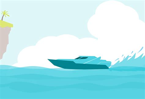 Buy A Boat Online by Buy Used Boats From The Fishngo Online Store Fishngo