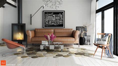 unique living room decorating ideas home decorating ideas