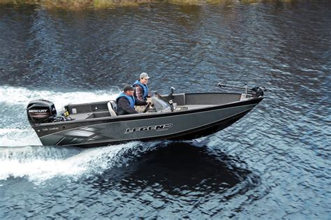 Legend Boats Dealers Quebec legend boats ltd 16 xgs 2014 new boat for sale in